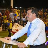 Un soño a bira realidad Compleho Deportivo Franklyn Bareño 10 april 2015 - Image_118.JPG