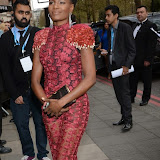 OIC - ENTSIMAGES.COM - Shingai Shoniwa at the The 5th Annual Asian Awards 2015 in London 17th April 2015 Photo Mobis Photos/OIC 0203 174 1069