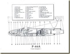 CP02-0001