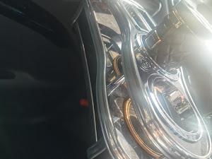 パレットSW MK21Sのカスタム事例画像 あなべべさんの2020年11月01日22:25の投稿