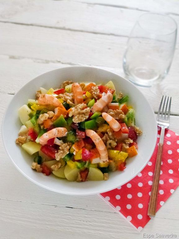 [ensalada+patata+nueces+espe+saavedra%5B10%5D]