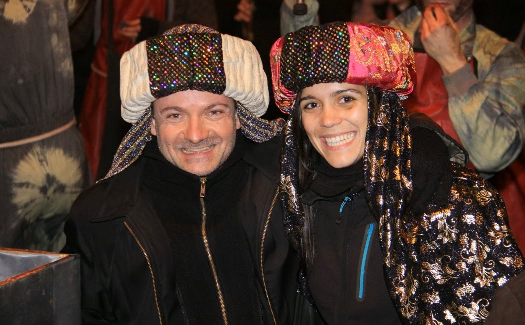 Cavalcada de Reis 5-01-11 - 20110105_626_Cavalcada_de_Reis.jpg