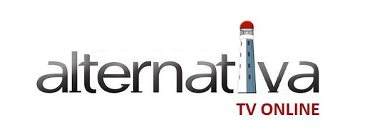 Logo Alternativa TV