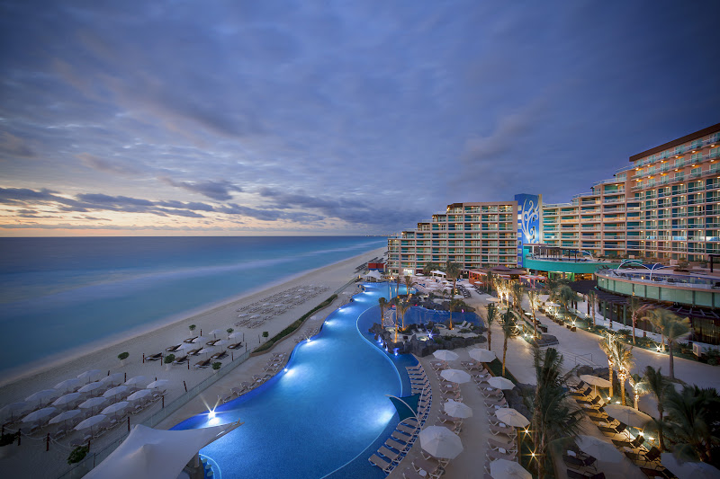 Hard Rock Hotel Cancun - Aerial%2BSignature%2BShot.jpeg