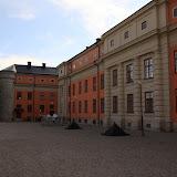 Stockholm - 6 Tag 116.jpg