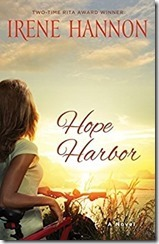 1-Hope-Harbor_thumb