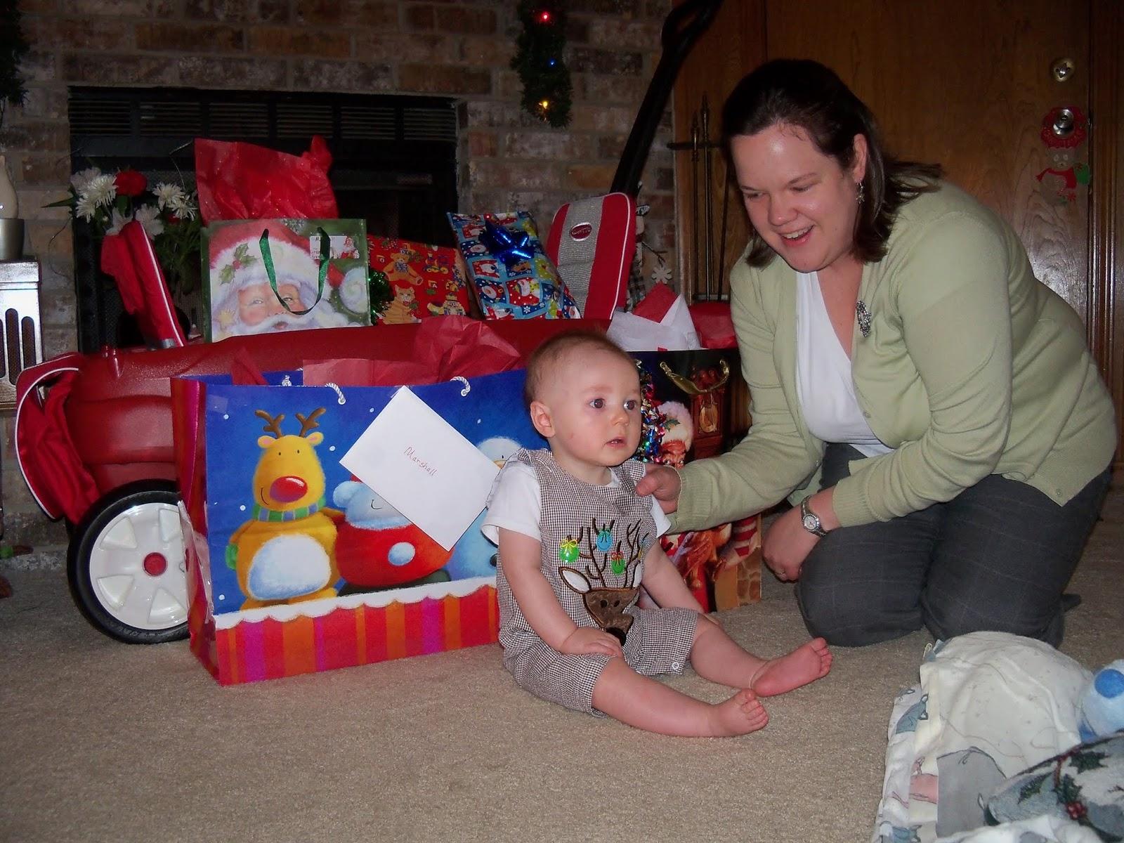 Christmas 2012 - 115_4542.JPG