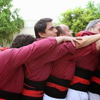Actuació Aplec del Caragol 24-05-14 - IMG_1349.JPG