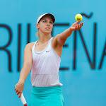 Sabine Lisicki - Mutua Madrid Open 2015 -DSC_3282.jpg