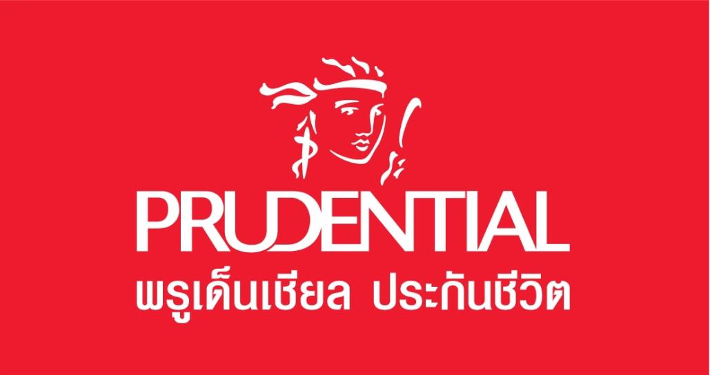 Prudential Thailand ผนึกกำลังร่วมใจกับ AIS มอบกรมธรรม์คุ้มครองโควิด-19 ฟรี! แก่อาสาสมัครสาธารณสุขประจำหมู่บ้าน