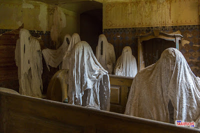 Ghost-Church-7.jpg