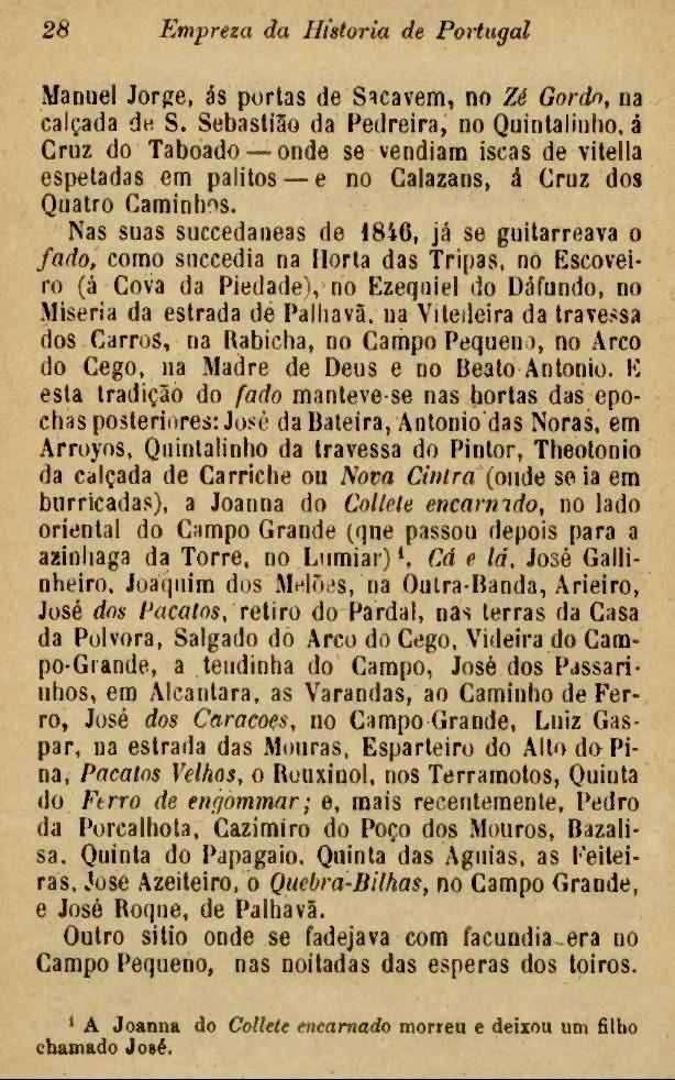 [1903-Histria-do-Fado5]
