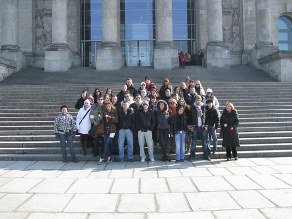 26.03.2010 Poseta sajma turizma u Berlinu studenata Poslovnog fakulteta - 15005_1250384735998_1120871080n.jpg