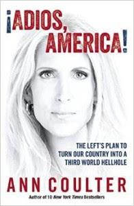 Adios America book read online