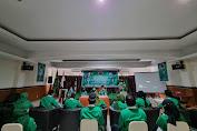 Di Forum Muscab, 8 PAC Sepakati Andi Nurhidayati Pimpin PPP Soppeng