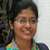 pritha aash's profile photo