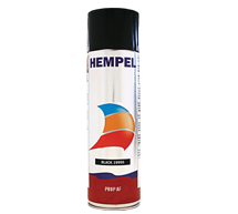 HEMPELS PROP-AF 712EX