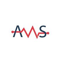 A All Around Medical Solutions, Lda empresa de emergências medicas pretende recrutar um (1) Servente de Clínica para Afungi