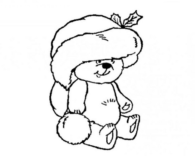 Cute Cartoon Animals Coloring Pages Pictures Picture Heloday   Throughout Cute Cartoon Animal Coloring Pages