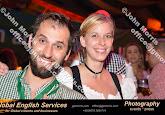 WienerWiesn25Sept15__818 (1024x683).jpg