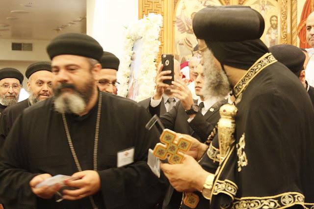 H.H Pope Tawadros II Visit (4th Album) - _MG_0666.JPG