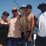 Keys Fishing 017.jpg