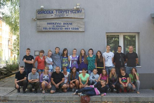 Obóz 2011 - akjdka_1.jpg