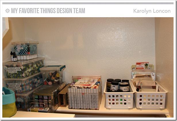 KKL_FEB1216-Craft-Room-3