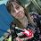 Evangelina Zunino's profile photo