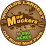 Mud Muckers's profile photo