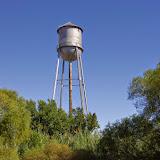 11-08-14 Wichita Mountains and Southwest Oklahoma - _IGP4656.JPG