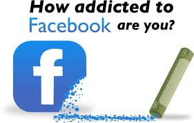 social networking sites addiction solution How do you know if you are a social media addict that's simple 10 ways to cure your social media addiction tech 10 ways to cure your social media addiction.