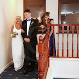 THE WEDDING OF JULIE & PAUL - BBP115.jpg