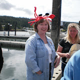 2010 Ladies Cruise - Ladies%2527%2BCruise%2B039.jpg
