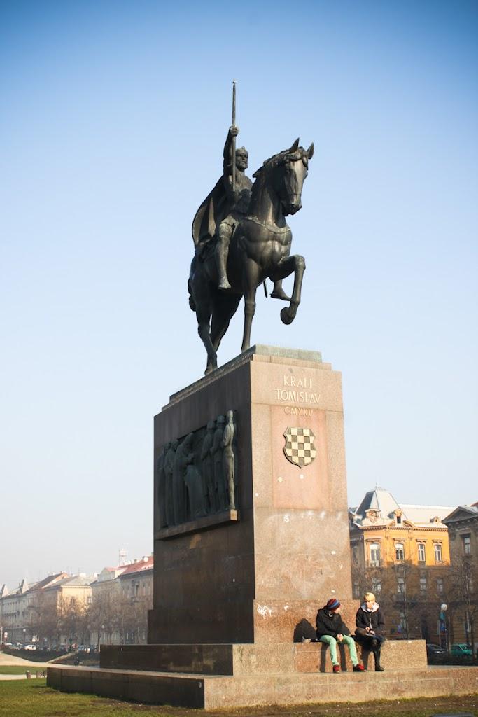 Zagreb - Vika-9891.jpg