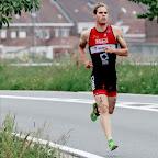 Zwevegem triatlon 24.jpg