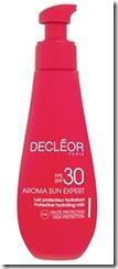 Decleor Aroma Sun Expert SPF 30 Broad Spectrum