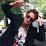 Jannis Busch's profile photo