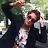 Jannis Busch avatar image