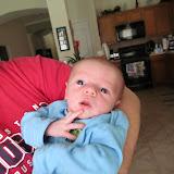 Meet Marshall! - IMG_0341.JPG