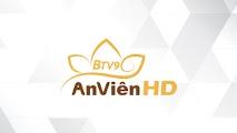 kênh BTV9 An Viên HD