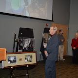 Mr. Jerald Barber Retirement Reception & Concert - DSC_6630.JPG