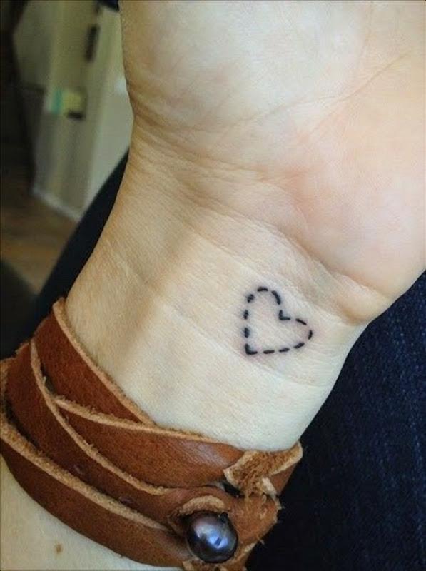 tatuagens_para_meninas_33