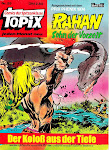 Topix 29 - Rahan - Der Koloß aus der Tiefe.jpg