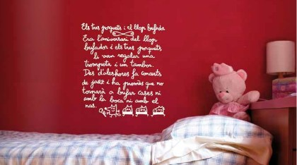 Long gray prom dresses 2015 personal blog - Vinilos dormitorios juveniles ...