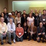 PNH Association Meeting / Rencontre de l'Association HPN