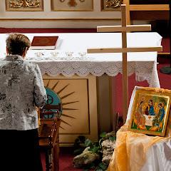 Relikvia sv. Cyrila v Červeníku - IMG_5405.jpg