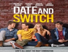 فيلم Date and Switch
