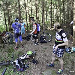 Manfred Stromberg Freeridewoche Rosengarten Trails 07.07.15-9843.jpg