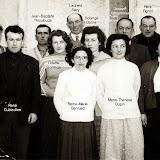 1960-groupe-pretre.jpg